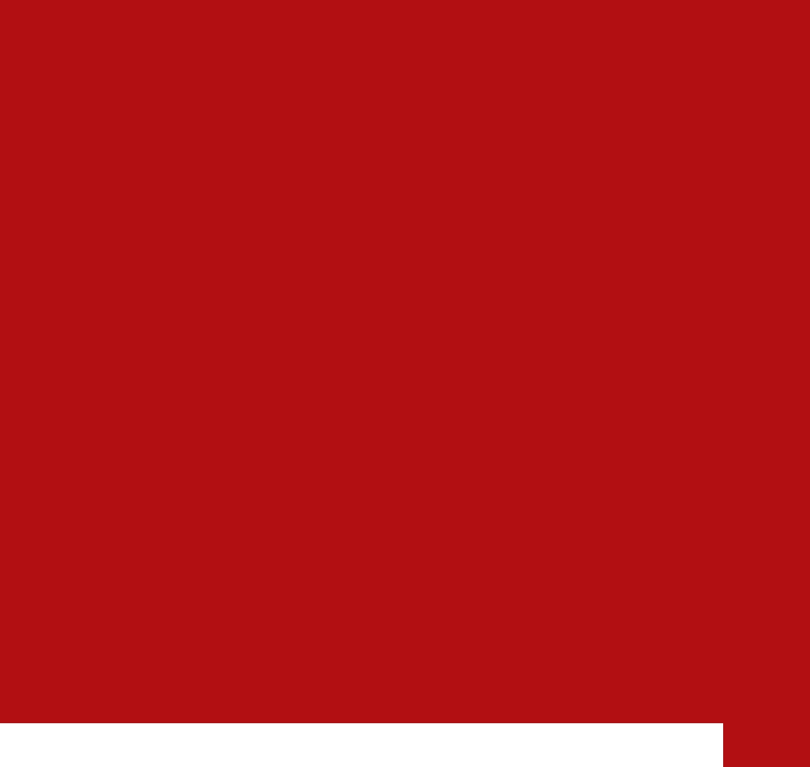 background_text-bild_2-3-v2-left_red
