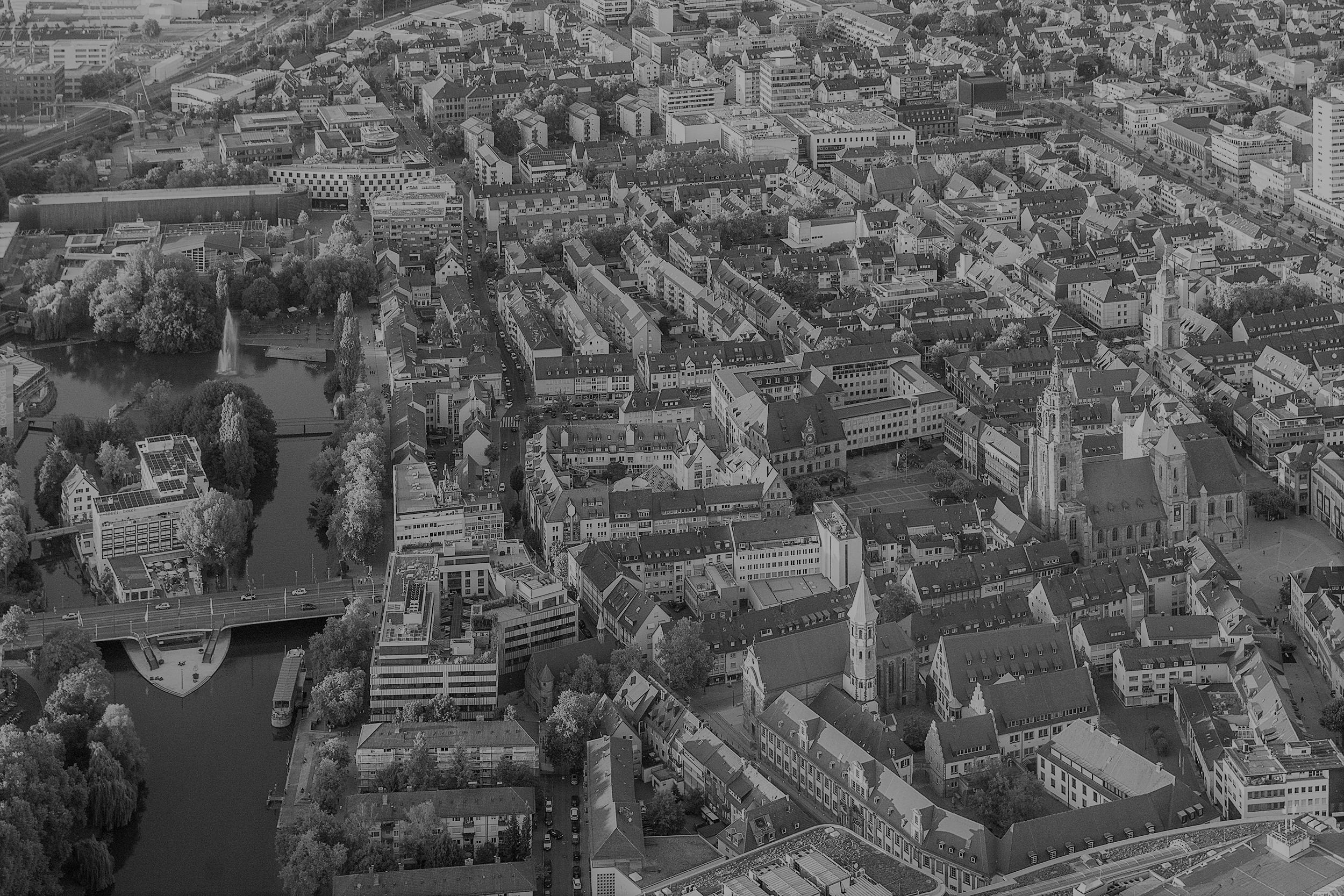 Luftaufnahme_Heilbronn_2017_rs_KBTitel18_red